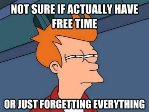 funny-Fry-college-meme