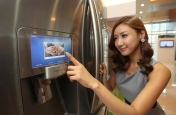 Smart-Home-Appliances