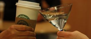starbucks-coffee-alcohol