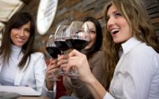 wine-tasting-tips-650x406