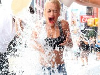 Ice-Bucket-Challenge-L