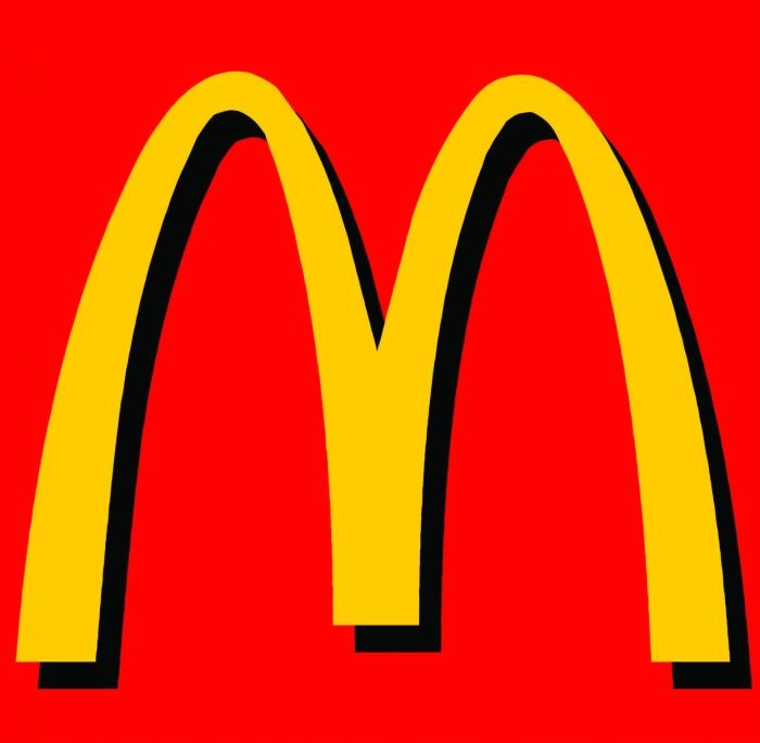 mcdonalds brand storytelling