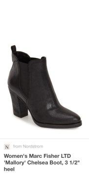 marc fisher boot nordstrom